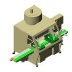 BM 180A a 150x150 - Máquina de barnizar perfiles BM-180A