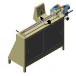 CC 100 a 150x150 - Máquina copiadora-cortadora de rodillos CC-100