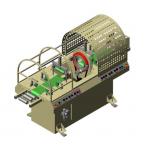 EV 200 a 150x150 - Envolvedora de perfiles EV-200