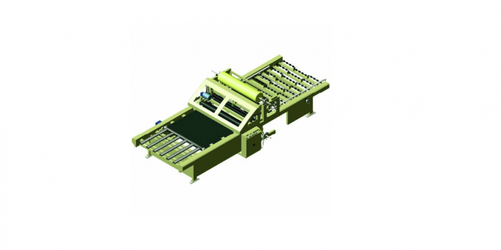 PLCH-1500
