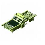 PLCH 1500 150x150 - PLCH-1500