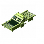 PLCH 1500 150x150 - Plastificadora de chapas PLCH-1500