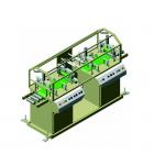 PLF 2C a 150x150 - Plastificadora de perfiles PLF-2C