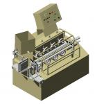 TR 130 a 150x150 - Máquina de empastar o trefilar molduras TR-130