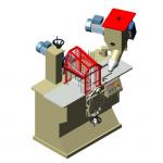 TR 160 a 150x150 - Máquina para grabar molduras TR-160