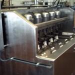 alimentacion 04 150x150 - Máquina para pelar naranjas