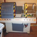 envolvedora alta produccion 02 150x150 - High production wrapping machine