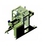 ev 100C 150x150 - Envolvedora de perfiles EV-100C