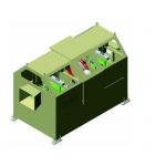 ev 300C a2 150x150 - Envolvedora de perfiles EV-300C