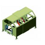 ev 600C a1 150x150 - Envolvedora de paquetes EV-600C