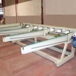 moldura madera 06 150x150 - Moulding Loader