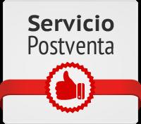servicio postventa - Servicio Postventa